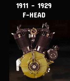 hd_engines02