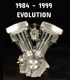 hd_engines07